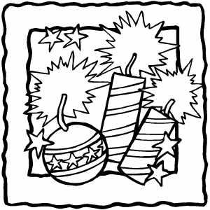 Inventive image inside july 4th coloring pages printable