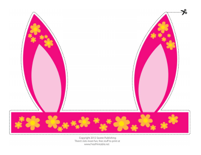 Flowered_Easter_Bunny_Ears