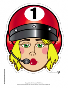 Racecar_Driver_Female_Mask