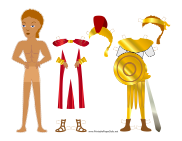 Roman_Soldier_Paper_Doll
