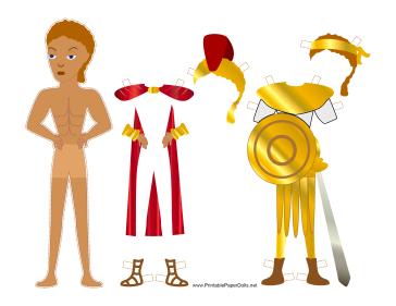 Roman_Soldier_Paper_Doll