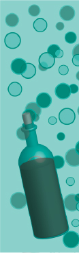 Blue_Wine_Bottle_BookmarkFINAL