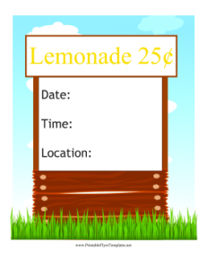 Lemonade_Stand_Flyer