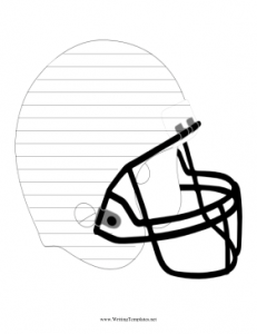 Helmet_Writing_Template