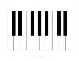 Musical_Keyboard