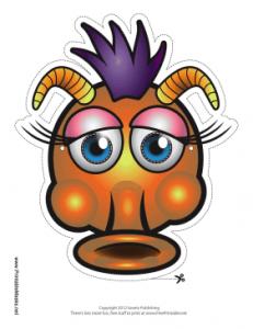 Monster_Silly_Horns_Mask