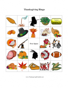 Thanksgiving_Bingo_5