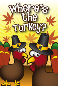 Thanksgiving_Funny_Turkey_Invitation