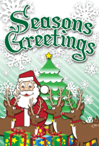 Christmas_Tree_Santa_Card