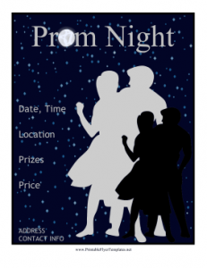 Prom_Flyer
