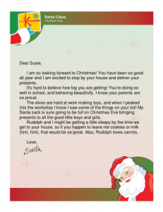 Santa_Letter_Cookies_And_Milk