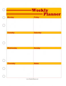 Student_Planner_Weekly_Planner
