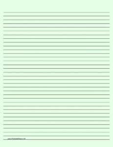Colored_light-green_with_medium_black_lines