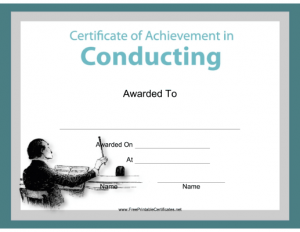 Conducting_Instrumental_Music_Certificate