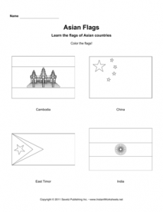 Color_Asian_Flags_3