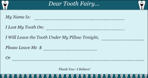 Letter_to_Tooth_Fairy