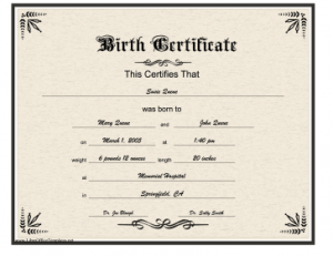 Birth_Certificate_Gothic_Lettering