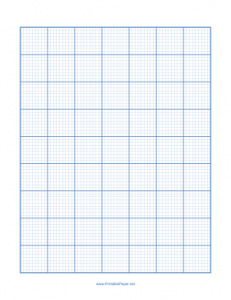 Cross Stitch_9_Lines_per_Inch