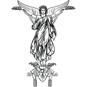 All In BibleColoringPagesorg Has More Than 500 Bible Coloring Pages Depicting Religious Holidays Worship Services And Sacred Text