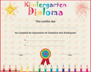 free printable award certificates free printables