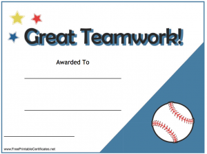 free printable award certificates for elementary students