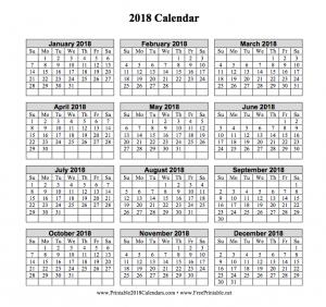 jewish calendar av 2018 pdf