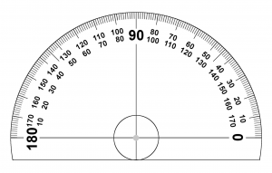 picture regarding Free Printable Ruler named Free of charge Printable Rulers Cost-free Printables