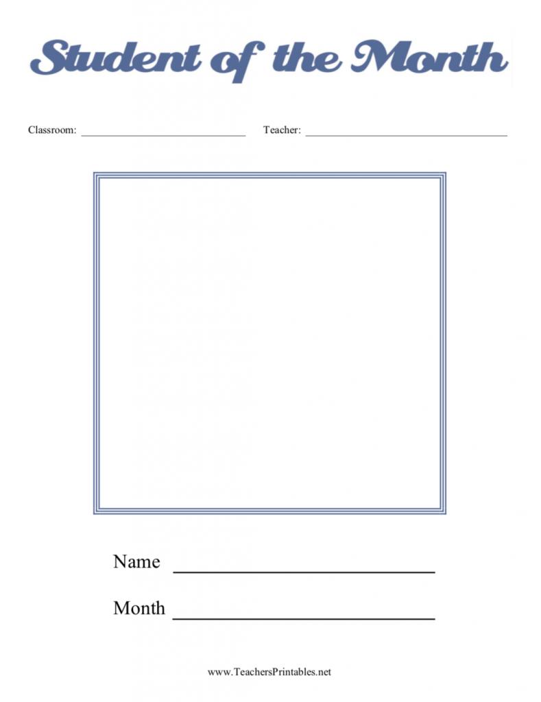 Classroom Printables Free Printables